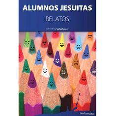 Relatos 2014 Alumnos Jesuitas Logroño | Editorial TintaMala