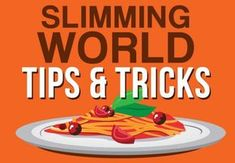 Welcome to my ultimate guide to Slimming World. Get ready for a full walk through of the Slimming World Diet Plan. Including the free food, the healthy extras… Slimming World Healthy Extras, Slimming World Curry, Slimming World Speed Food, Slimming World Diet Plan, Slimming World Dinners, Slimming World Recipes Syn Free, Slimming Eats, Slimming World Smoothies, Slimming World Shopping List