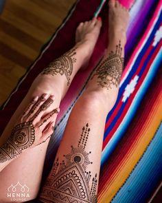 Loved doing this eclipse themed henna for Leg Henna, Henna Ink, Hand Henna, Mehendi, Henna Mehndi, Henna Patterns, Solar Lunar, Blackwork, Tatoos