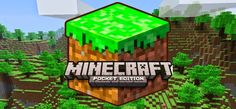 Download Minecraft PE v0.9.5.1 For Android - Mobile N Gamehttp://www.mobilengame.net/2014/11/download-minecraft-pe-v0951-for-android.html