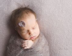 "Newborn, newborn photography, toto-foto  Check out new work on my @Behance portfolio: ""Jasmina"" http://be.net/gallery/47246153/Jasmina"