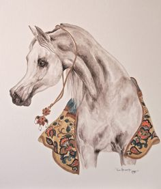 Art by Paola Marinangeli