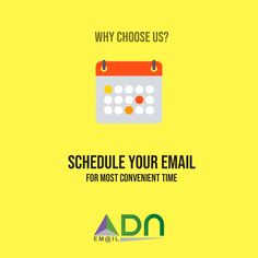 ADN Email (adnemail) on Pinterest