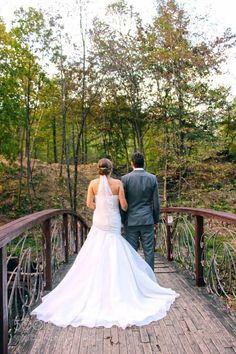 Wedding by ismar95
