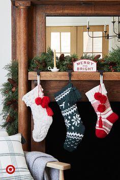 Christmas Feeling, All Things Christmas, Winter Christmas, Christmas Holidays, Christmas Crafts, Christmas Decorations, Holiday Decor, Tree Decorations, Seasonal Decor