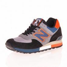 M576 - 3990 Kč http://www.freshlabels.cz/produkty/new-balance-m576-nb015k/?znacka[]=new-balance