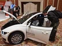 سوق سيارات المحترفين Car Suv Suv Car