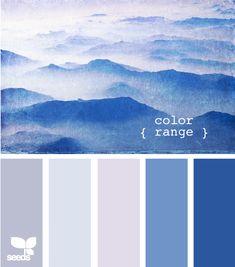Color Range - http://design-seeds.com/index.php/home/entry/color-range
