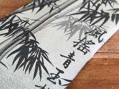 Zhuzi Zen  Baby Wrap by Oscha Slings