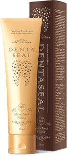 Denta Seal Dental antes y despues Teeth Health, Healthy Teeth, Teeth Whitening Cost, Tartar Removal, Dental Check Up, Dental Fillings, Perfect Teeth, Tooth Enamel, Tooth Sensitivity