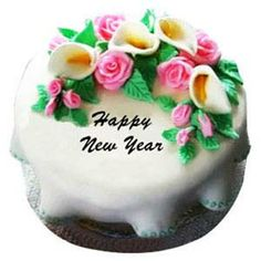 Pleasing 16 Best Send Cakes To India From Usa Images Order Birthday Cake Birthday Cards Printable Opercafe Filternl
