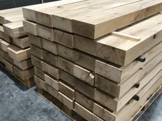 Planed oak beams are the most affordable fireplace beams in our range, perfect for trade or the DIY capable, and ready for sanding and finishing. Oak Beam Fireplace, Fireplace Shelves, Oak Mantel, Beams, Woodworking, Rustic, Traditional, Wood Burning, Stove