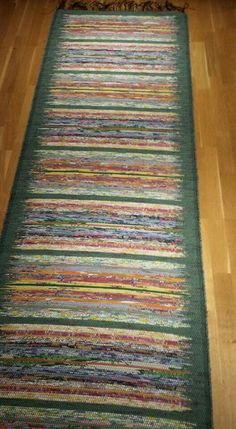 Tear, Projects To Try, Carpet, Embroidery, Rugs, Cotton, Farmhouse Rugs, Celtic, Manualidades