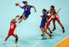 handball - Αναζήτηση Google