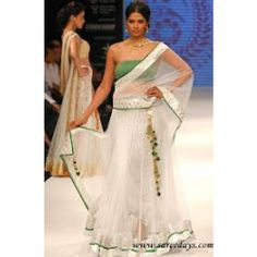 Online Shopping for designer lehenga   Lehnga   Unique Indian Products by om shiva
