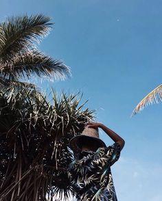 46 vind-ik-leuks, 2 reacties - ESCALIER (@escalierstore) op Instagram: 'Seen here is @wackomaria_guiltyparties's Pre SS17 hawaiian shirt. Shot by @danmitchl…'