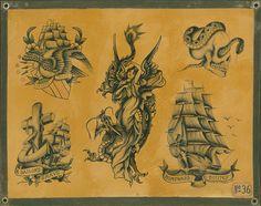 Картинки по запросу bob wicks tattoo artist