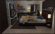 Interior design #4