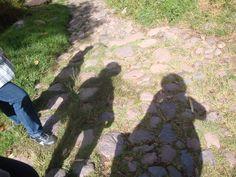 Sombras em Arequipa/Peru-2011_4