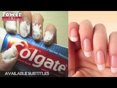 I Never Imagined That TOOTHPASTE Could Do So MANY THINGS. CHECK OUT THESE 12 AMAZING TRICKS!! - YouTube