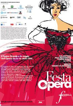 festa opera a Brescia http://www.panesalamina.com/2012/4767-festa-dellopera-a-brescia.html