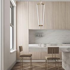 katty schiebeck interior design - michael annastasiades detail damnhotinteriors