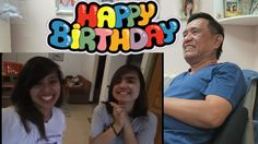 lazada philippines gopro | Happy Birthday Dadz! | Vlog 0034 - WATCH VIDEO HERE -> http://pricephilippines.info/lazada-philippines-gopro-happy-birthday-dadz-vlog-0034/      Click Here for a Complete List of GoPro Price in the Philippines  *** lazada philippines gopro ***  Thanks for d' like mga Boss! \(^○^)人(^○^)/ ▲ GEARS: Canon g7x ► TRIPOD ► GoPro Hero 4 Session ►  SOCIALS: Twitter ► Facebook ► Instagram ►  Video credits to the