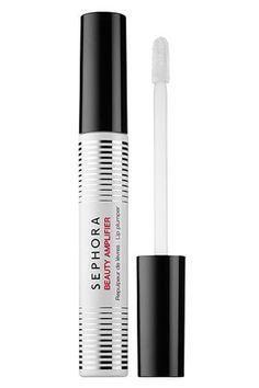 Sephora Beauty Amplifier Lip Plumper