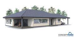 small-houses_01_house_plan_ch71.jpg