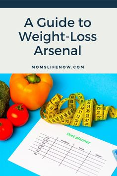 Elliptical machines, treadmills, stationary bikes, dumbbell sets, exercise videos, jump ropes, and home exercise multi-purpose machines.Tools are something we used to help us get a job done more easily. A good weight loss tool is one that encourages a healthy lifestyle and permanent weight loss.