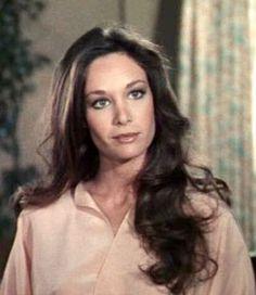 Dallas Kristin  Shepard