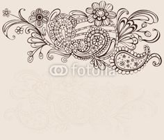 vintage lace tattoo in espresso with white ink edges