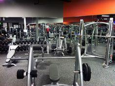 World Gym- Glendora Hoist Fitness, Fit Team, Gym Time, Album, Explore, World, The World, Exploring, Earth