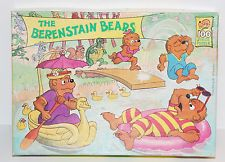 the berenstain bears on pinterest brother bear coloring. Black Bedroom Furniture Sets. Home Design Ideas