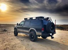 Excursion Parts and Rigs for sale in the FTE Classified forum - Ford Truck Enthusiasts Forums Ford Excursion, Ford Trucks, Rigs, Lifestyle, Atvs, Ford