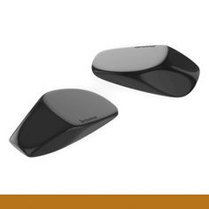 Stone mouse N800 | The Stone mouse N800 is a wireless multitouch mouse designed for users of Windows 8 | Design team: Yao Yingjia of Lenovo (Beijing) Ltd. | IDEA 2013 Bronze