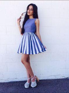 Camilla Cabello  | Camila Cabello