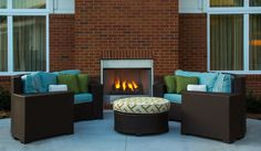 Envision living at Promenade Pointe. Browse 34 photos, 2 videos of our apartment community. Apartment Communities, Outdoor Furniture Sets, Outdoor Decor, Bedroom Apartment, Virtual Tour, Norfolk, View Photos, Apartments, Modern
