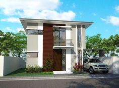 north belleza house and lot for sale in talamban cebu city phil: north belleza talamban cebu city affordable houses...