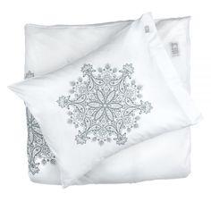 Beach-House-DC_PC-Snowflake