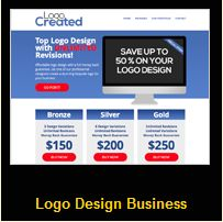 Logo Design Business Website For Sale Start your own logo design business with high quality website with a beautiful design that is clean, simple & user friendly  #LogoDesignWebsiteSale   #LogoDesignBusinessforSale
