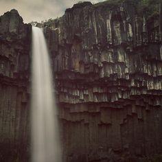 Fine Art Photography Blog of Irene Suchocki :: Iceland