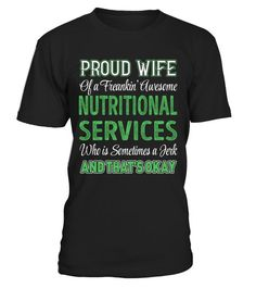 "# Nutritional Services .  Special Offer, not available anywhere else!      Available in a variety of styles and colors      Buy yours now before it is too late!      Secured payment via Visa / Mastercard / Amex / PayPal / iDeal      How to place an order            Choose the model from the drop-down menu      Click on ""Buy it now""      Choose the size and the quantity      Add your delivery address and bank details      And that's it!"