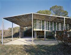Galeria de Casa en Gaüses / Bach Arquitectes - 11