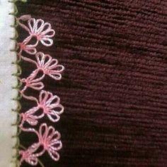 Crochet Unique, Point Lace, Needle Lace, Olay, Quilling, Needlepoint, Photo Art, Tatting, Needlework
