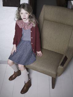 How to style pom pom socks for older children #pompom #pompomsocks #classicalchild #kidssocks