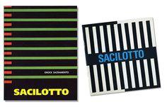 Capa-Bibliografia-site-Sacilotto