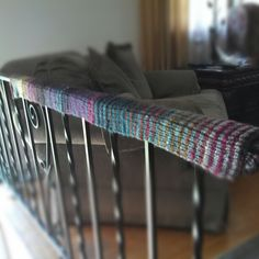 Knit+Frills+Food=Love