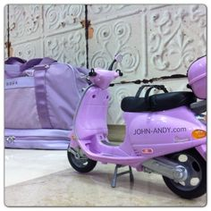 #johnandy #vespa #piaggio #deha #travel #clothes _shoes_accessories #call_for_orders @00302109703888