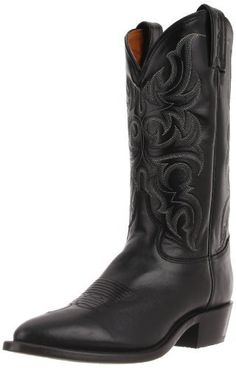 Tony Lama Boots Men's El Paso 7926 Boot Tony Lama Boots. $179.99. Made in USA. Man-made. Leather sole. Man-made Western Boots